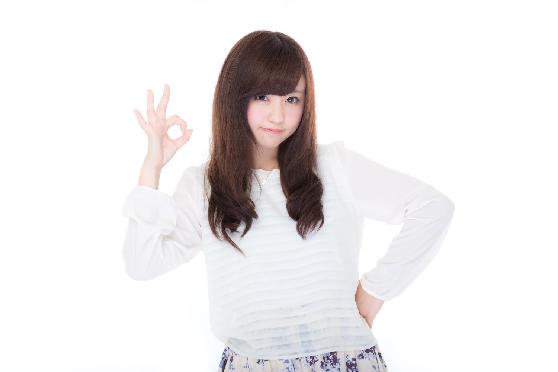 -shared-img-thumb-YUKA863_ok15185909_TP_V